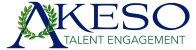 Akeso Talent Engagement Logo